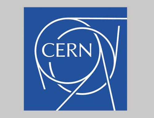 High Performance Archiv – CERN Genf