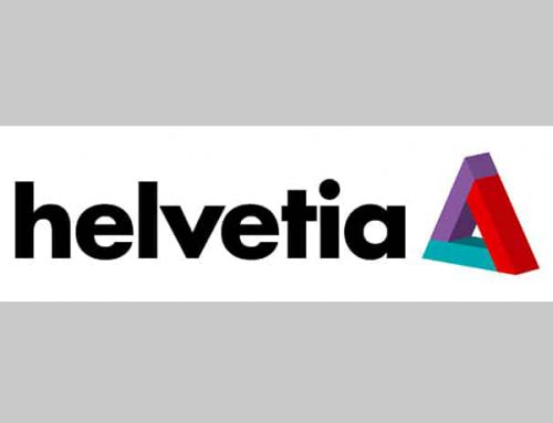 Business Intelligence und Data Services – Helvetia Versicherung