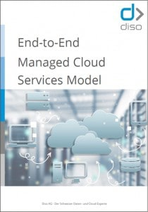 Diso – End-to-End Managed Cloud Services