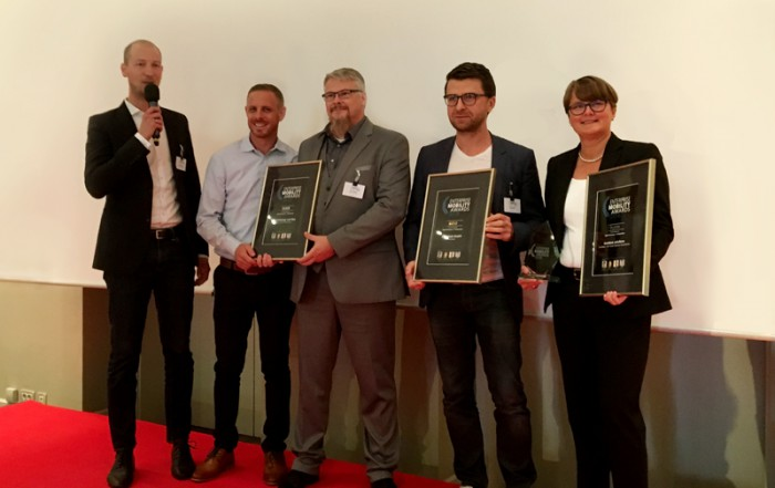 Cloud Award Diso Secure Workplace