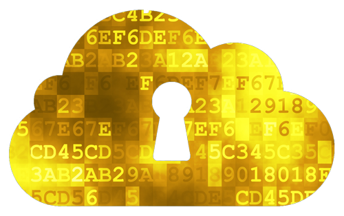 Cloud Security –Diso Secure Workplace
